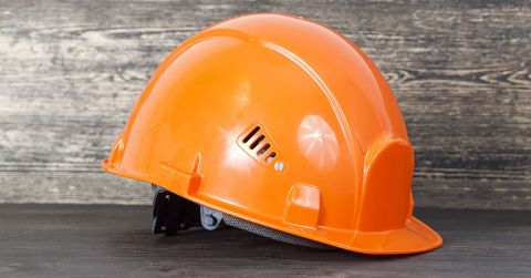 south african construction industry