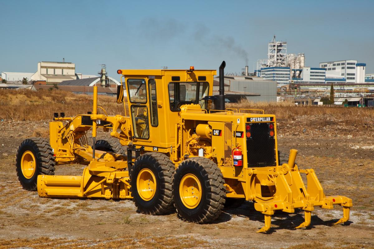 cat 140g graders for sale in south africa kh plant On 140g caterpillar motor grader